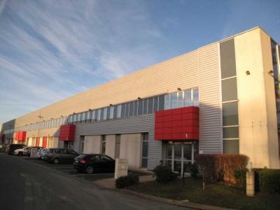 Location Local d'activités / Entrepôt Carrières-sur-Seine