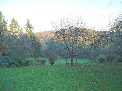 Sale house / villa Proche lisieux 257500€ - Picture 3