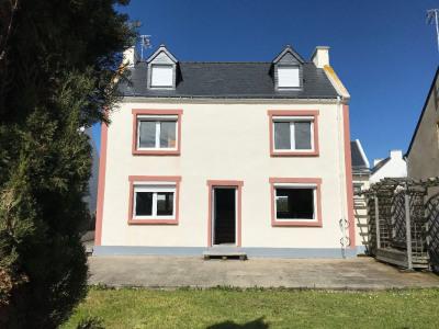 Maison Île De Houat 5 pièce (s) 70 m²