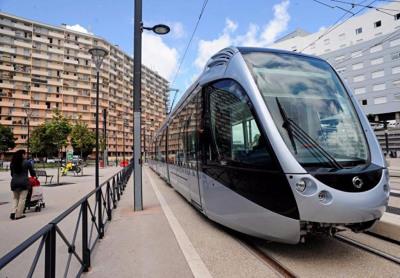 Toulouse Arènes bureaux de 600 m²