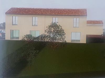 Villa La Roquette Sur Siagne 5 pièce (s) 110 m² La Roquette sur Siagne