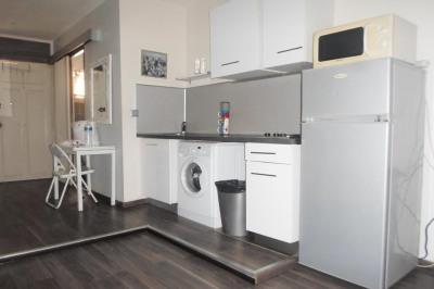 Location saisonnière appartement 1 Pièce (s)