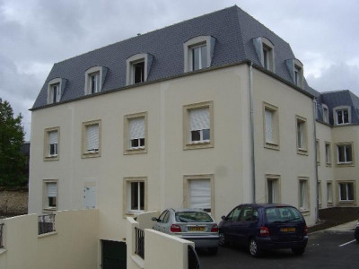 Location Bureau Dammarie-les-Lys
