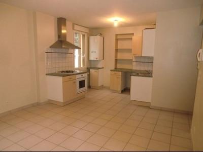Alquiler  apartamento Aix les bains 532€cc - Fotografía 1