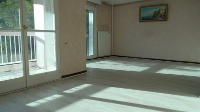 Appartement T4 avec garage La Valette du Var