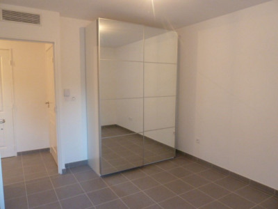 Rental apartment Marseille 9ème (13009)