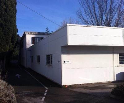 Location Bureau Aubagne