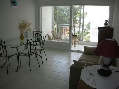 Location vacances appartement Saint georges de didonne 390€ - Photo 5