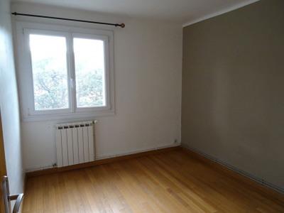 Produit d'investissement appartement Marseille 9ème (13009)