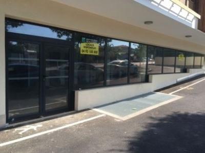 Vente Boutique Antibes