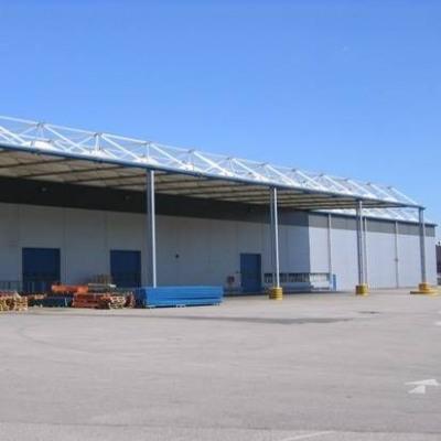 Location Local d'activités / Entrepôt Brumath