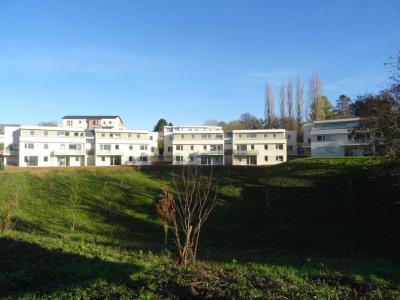 Lançamento - Programme - Besançon - Photo