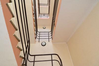 Sale - Apartment 3 rooms - 96.94 m2 - Alès - Photo