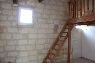 Appartement à vendre Aigues Mortes 3 pièce (s) 48 m²
