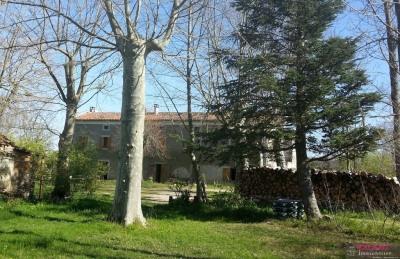 Vente maison / villa Revel Secteur