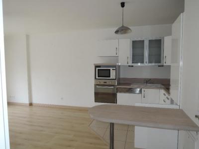 Vente appartement Aulnay sous Bois