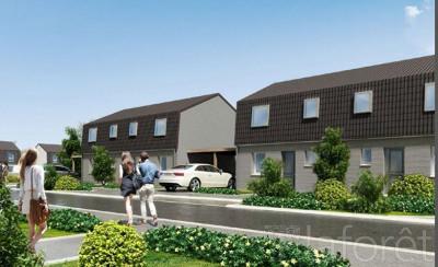 Location maison / villa Valenciennes