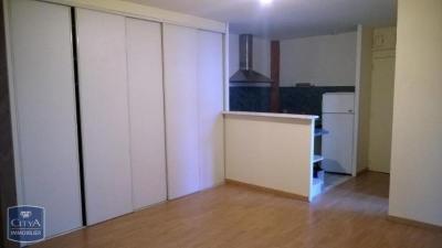 Sale apartment Poitiers