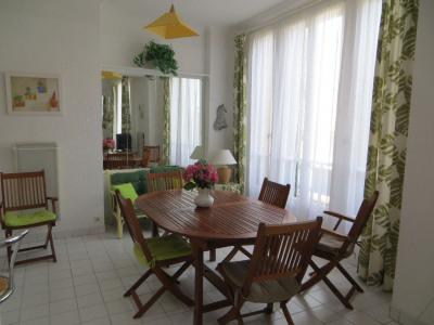 Appartement La Baule 2 pièce (s) 53 m²