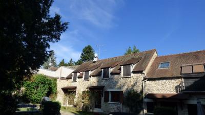 Maison Les Mesnuls 12 pièce (s) 850 m²