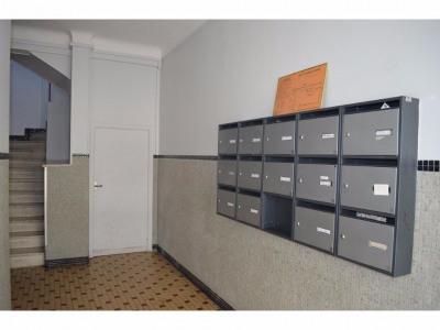 Appartement Nice 1 pièce (s) 28 m²