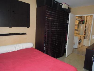 Vente appartement Le Blanc Mesnil (93150)