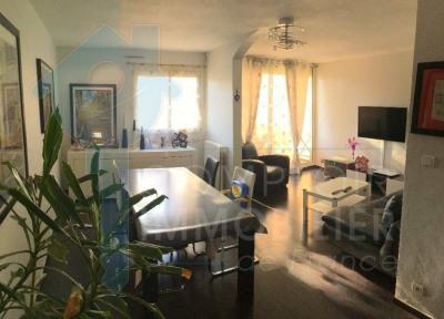 Vente Appartement 4 pièces Martigues-(75 m2)-193 000 ?