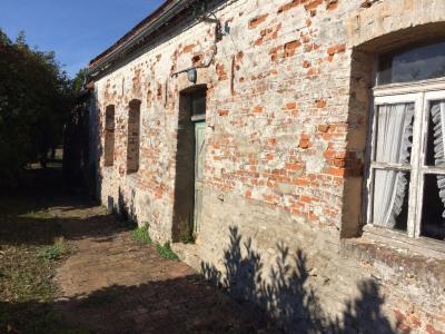 Vente maison / villa Bermerain