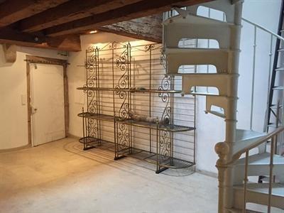 Vente appartement Lyon 5ème 472500€ - Photo 3