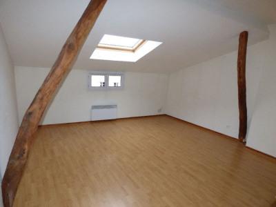 Appartement LIMOGES - 2 pièce (s) - 39 m²