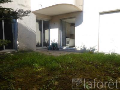 Appartement Villeurbanne 3 pièce(s) 90 m2