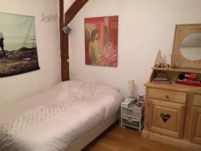 Vente appartement Colmar 221000€ - Photo 6
