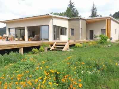 Zuid-frans stenen landhuisje 4 kamers