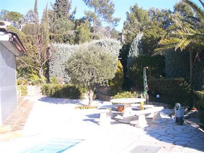 Location vacances maison / villa Les issambres 6625€ - Photo 10
