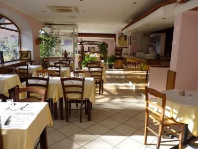 Fonds de commerce Café - Hôtel - Restaurant Houilles