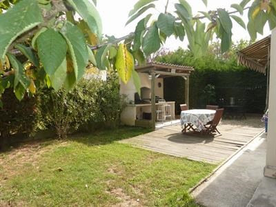 Vente maison / villa Agen 179 000€ - Photo 9