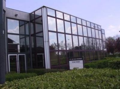 Location Bureau Sartrouville