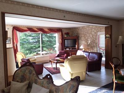 15Min LIMOGES - Belle maison dans environnement privilégié