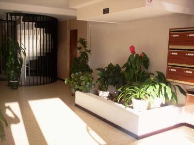 Location appartement Decize