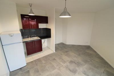 Appartement Eaubonne 1 pièce (s) 27 m²