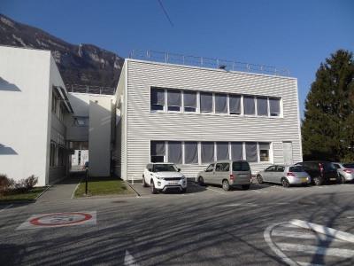 Location Bureau Montmélian