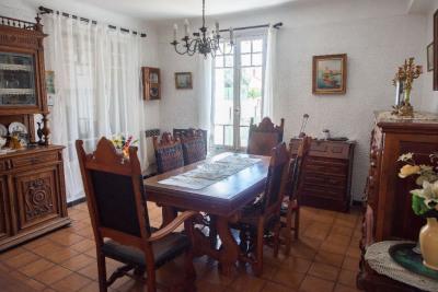 Maison Toulon 4 pièce (s) 120 m²