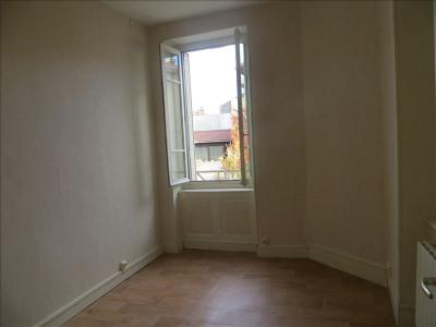 Appartement clermont ferrand - 3 pièce (s) - 46 m²
