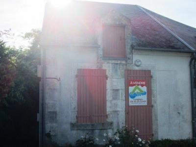 Maison Ids-Saint-Roch