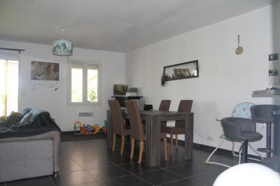 Maison Lunel 4 pièce(s) 88.45 m2