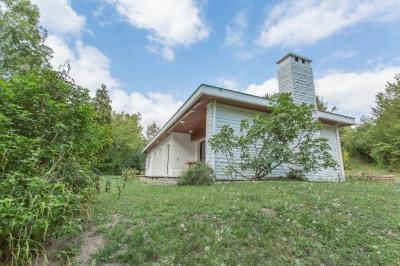 Vente de prestige maison / villa Perigny (94520)