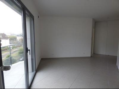Alquiler  apartamento Aix les bains 650€cc - Fotografía 8
