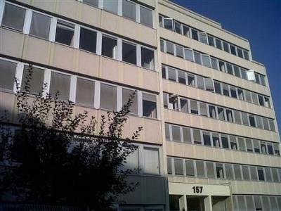 Location Bureau Bagneux 0
