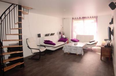 Maison Lesigny 6 pièce(s) 94 m2