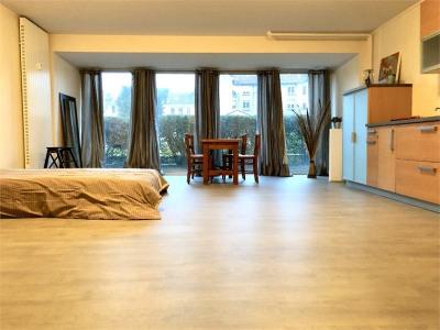 Investimento - Apartamento 3 assoalhadas - 96 m2 - Reims - Photo